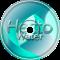 Hectoliters - Hectowater