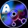 (FLSM & FUNBOY) - Pendulum