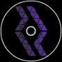 Pix3l OwO - Woods (LeafCore Remix) [Newgrounds Exclusive]