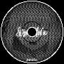 Re:Zero ED - Styx Helix (DoctorNoSense LoFi/JazzHop Remix)