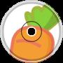Carrot Bounce