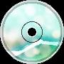 FD - Phosphene (Full Album)