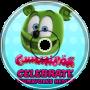 Gummibar - Celebrate (Finnsfolks Remix)