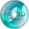 Milliliters - Hectowater