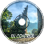 DJ Spyroof & TranzistorZ - In Control [Hardstyle]