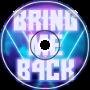Neple - Bring Me B4ck