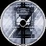 AG2020 - Hell's Muzak (Anchorwind Cut)