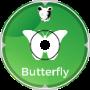 Butterfly (Melodic Riddim)