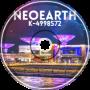 K-4998572 - NeoEarth