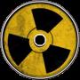 Nuclear Bounce