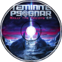 Teminite & PsoGnar - Rally The Troops