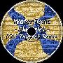 Waterflame -Slapstick- (Ori Taggart Remix)