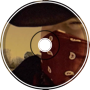 The Blazin' Bandit - OST