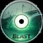EDEXY - Blast