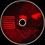Silva Hound - Addict (TheLeon Instrumental Remix)