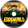 (~2014) Tom Image Song (Unused)—Eddsworld Fan Movie