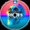 Teminite & PsoGnar - Senses Overload
