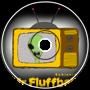 Mr Fluffball- Bedroom Rock