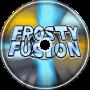 Frosty Fusion - Bushi