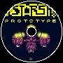 Sonata Supernova (Starship Prototype OST)