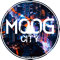 -Moog City (Lofi Remix)-