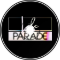 Objects in Motion - Life Parade