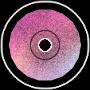 gdzie jest biały węgorz (8-Bit Remix)