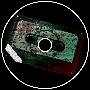 Crypt Voice - Second Rebirth