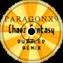 Paragonx9 - Chaoz Fantasy (Duzzled Remix)