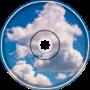 K-4998572 - Blue Sky