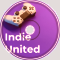 Indie United #2 - New World Interactive