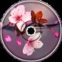 Spring Rush (Instrumental)