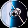 Nanogon - Lonely Satellite
