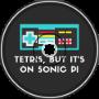 Tetris, but I coded it on Sonic Pi