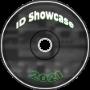 EDEXY - ID Showcase 2021