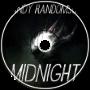 Randy Randomson -- MIDNIGHT