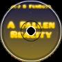 Dim-J & FunBoy07 - A Fallen Reality