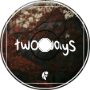 Dimatis - Two Ways