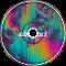Abstract (Original Mix)