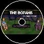 The Boyahs - Fictional Podcast