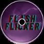 Flash Flicker ft. DJ Perico