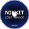 Nikkit - 2020 version