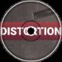 DeadOnTheInside-Distortion