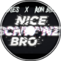 Ron Bielecki // Nice Schwanz Bro (Red Skies Remix)