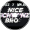 Ron Bielecki // Nice Schwanz Bro (Red Skies Remix)