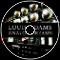 Louis Adams - Analog Dreams