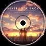 DansDemand & Miss Lina - Never Look Back [Reinelex Release]