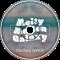 Melty Molten Galaxy Tropical Remix (Remaster)