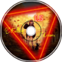 +SL424/DJ-S+ -- Falling Leaves (Autumn: 1-3. November) (Official Track)