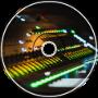 Scriptonit - Polozhenie(Leynar's remix)